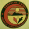 Hospital Ranau profile picture