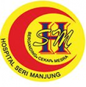 Hospital Seri Manjung business logo picture