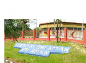 Hospital Sri Aman business logo picture