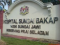Hospital Sungai Bakap profile picture