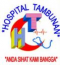 Hospital Tambunan profile picture