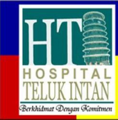 Hospital Teluk Intan Picture