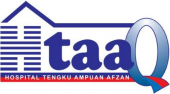 Hospital Tengku Ampuan Afzan business logo picture