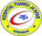 Hospital Tuanku Jaafar profile picture