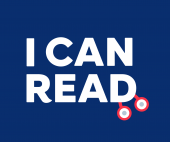 I Can Read (Ara Damansara) profile picture