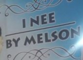 I NEE by Melson Picture