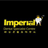 Imperial Dental Specialist Center Picture