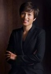 Janet Pei Ying Chai Picture