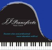 JJ Pianoforte Music Centre Picture