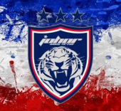 Johor Southern Tigers Picture