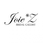 Joie*Z Bridal Gallery business logo picture