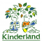 Kinderland (Ipoh) Picture