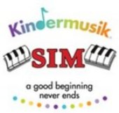 Kindermusik Picture