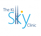 The KL Sky Clinic Picture