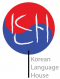 Korean Language House Picture