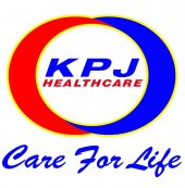KPJ Sibu Specialist Medical Centre business logo picture