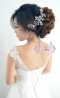 La Verne Make Up & Hair Style Design Academy profile picture