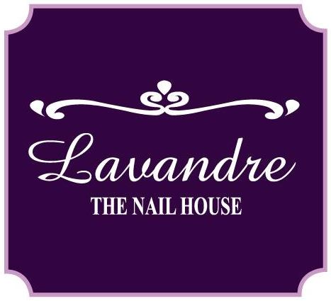 Lavandre The Nail House Picture