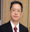 Lawyer LEONG WAI HONG Picture
