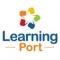 Learning Port Sdn Bhd Picture
