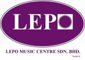 Lepo Music Centre S.B. Picture