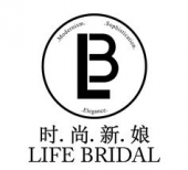 Life Bridal business logo picture