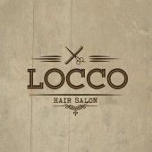 Locco Hair Salon business logo picture