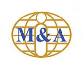 M&A Securities Kuchai Picture