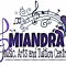 Miandra Music, Arts & Tuition Centre picture