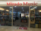 Mirado Music Damansara Jaya Picture