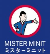 Mister MINIT Picture