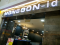 Monsoon-id Hair Salon Tropicana City Mall Picture