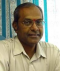 Mr. M Shunmugam profile picture