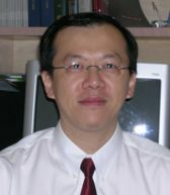 Prof. Dato' Dr. Oh Kim Soon business logo picture