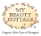 My Beauty Cottage Gurney Paragon Mall Picture