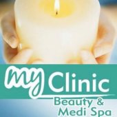 My Clinic Beauty & Medispa Picture