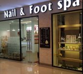 Nail & Foot Spa Picture
