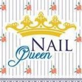 Nail Queen Times Square (Lot 05-86B) Picture