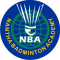Nantha Badminton Academy Picture