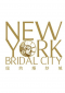 New York Bridal City Picture