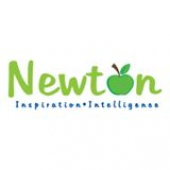 Newton Tuition Centre business logo picture
