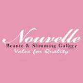 Nouvelle Beaute & Slimming Gallery Picture