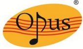 Opus Academy of Music Picture
