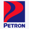 PETRONM 3042 Picture