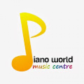 Piano World Music Centre Picture