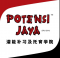 Potensi Jaya (HQ) profile picture