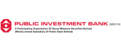 Public Investment Bank Kepong Picture
