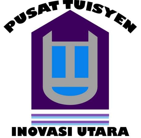 Pusat Tuisyen Inovasi Utara Jalan Pegawai