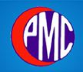 Putra Medical Centre business logo picture