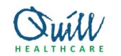 Quill Orthopaedic Specialist Centre business logo